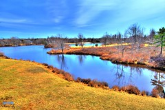 (dayene00) Tags: trees sky landscape lakes hdr canonefs1022mmf3545usm flickraward canont1i