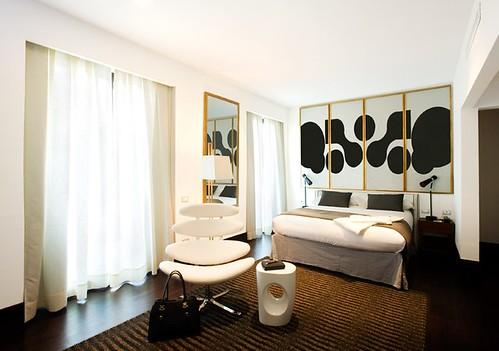 hotelpulitzerroma3