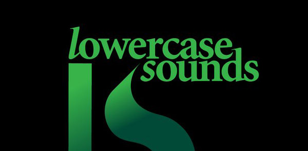 Lowercase Sounds #131 On A Path With Tres (Image hosted at FlickR)