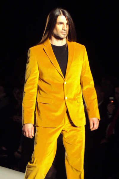 fashionarchitect_FWA_aslanis_AW2010_03
