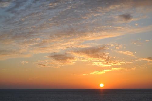 Sunset Marco Island