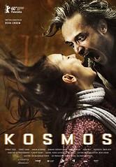 Kosmos (2010)