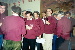 """choir • <a style=""""font-size:0.8em;"""" href=""""http://www.flickr.com/photos/43933960@N04/4481048653/"""" target=""""_blank"""">View on Flickr</a>"""
