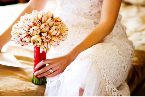 budget-wedding-2a