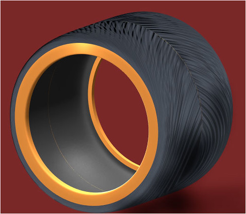tyre-finished-1