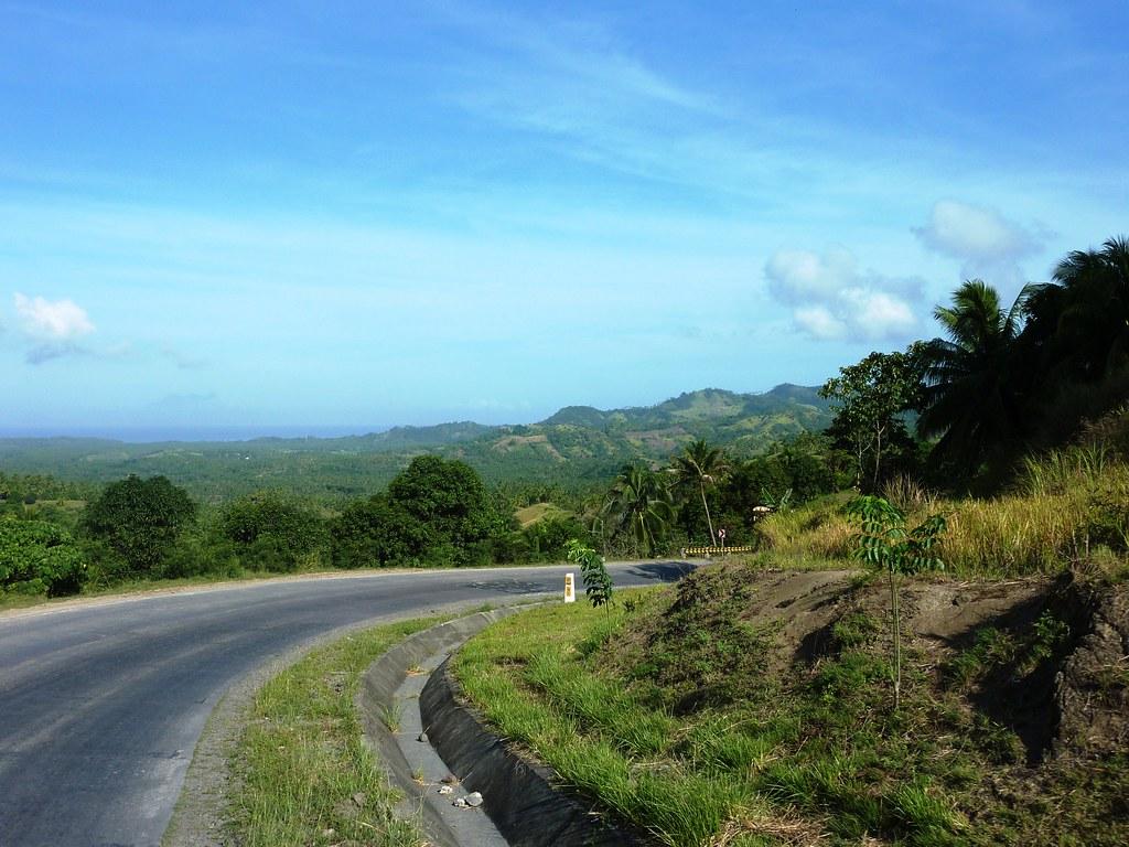 Mindanao-Butuan-Cagayan (23)