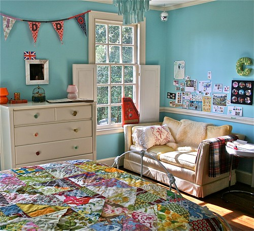 other baby and kid rooms worthy of swooning offbeat home life
