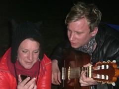 Osterfeuer-Mahnhuegel-2010