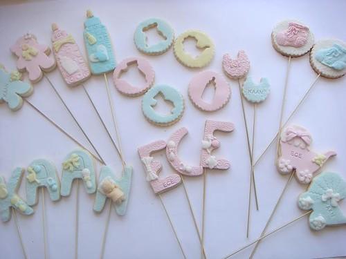 hoşgeldin bebek kurabiyeleri 027