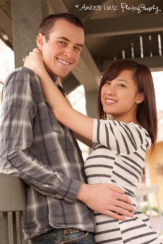 Zach & Monica28