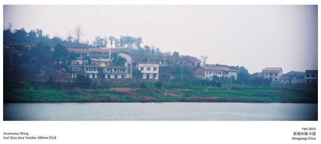 2010-CNY-059