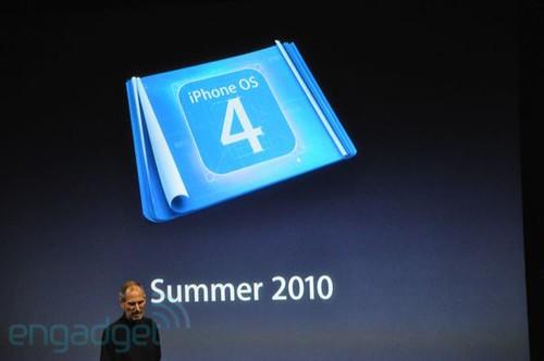 4502660997 61ee5c47ea - Résumé de la keynote de ce 8 avril 2010