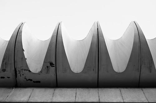 Berlin Architecture (21)