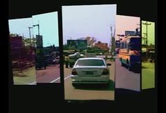 Bangladesh : Road to Dhaka (trisbj) Tags: multiples dhaka bangladesh tristanbradyjacobs peshkar
