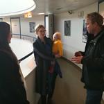 Anne, Ulla & Mikko thumbnail