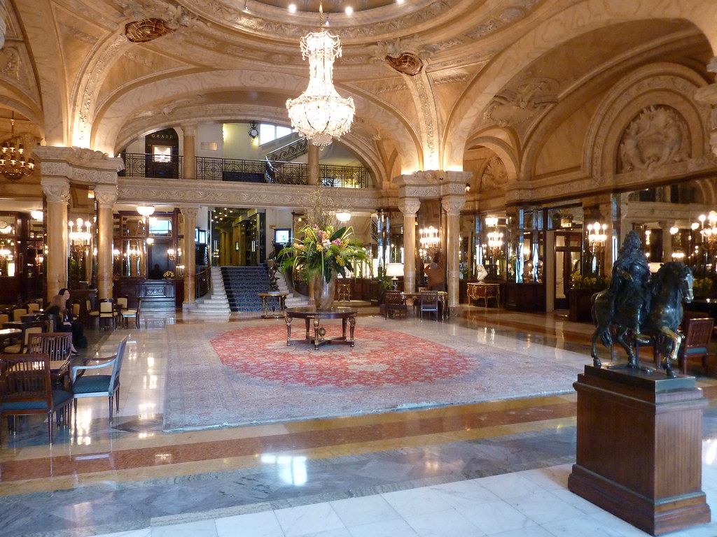 hotel de monte carlo monaco what is is like staying at one of the iconic hotels of the