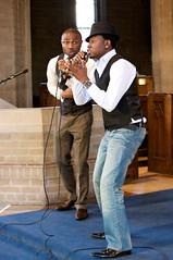 hope not hate gospel concert low 16 (eventful) Tags: church concert gospel stalbans badu dagenham sonnie hopenothate stalbanschurch sonniebadu