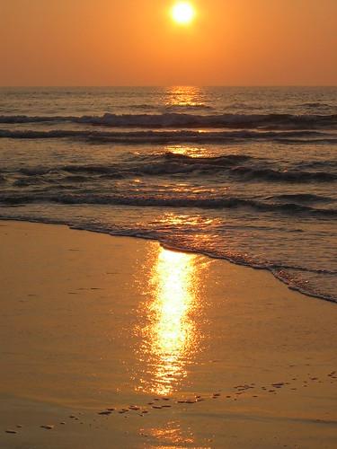 IMG_1258 glistening sands