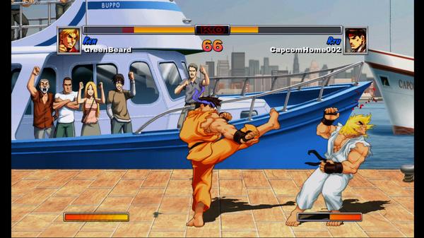 ken's_stage_super_street_fighter_HD