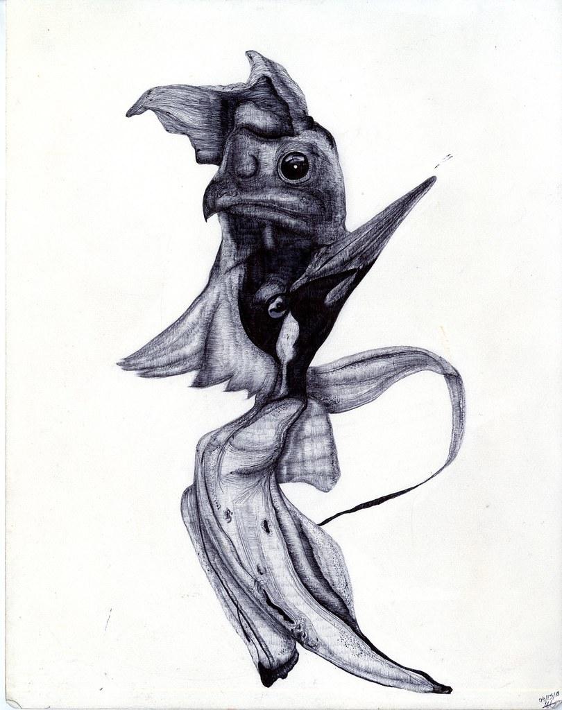 bananabirds1