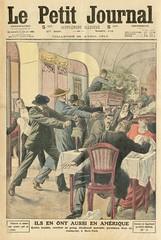 ptitjournal 28 avril 1912