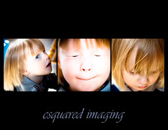 Triptych (csquared imaging by Corey Teeple) Tags: canada photography all edmonton child alyssa rights alberta imaging reserved csquared