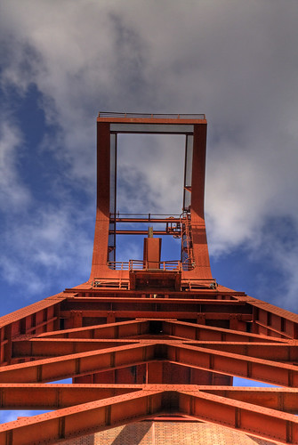 100401-0063_Zeche Zollverein_hdr