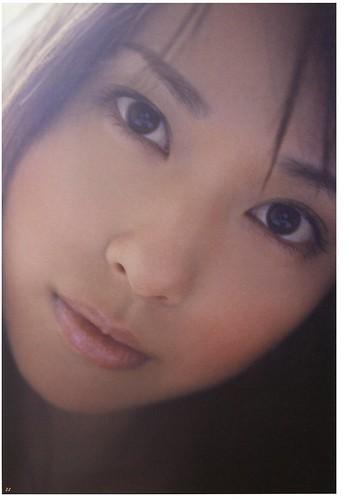 戸田恵梨香 画像46