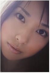 戸田恵梨香 画像73