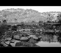 102/365 Love this place (corbinhurst) Tags: bells mono australia rapids perth western project365 apf365 wwwausphcom australianphotohilcsforum