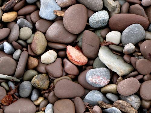 Achieving Great Landscapes The Best Landscape Materials