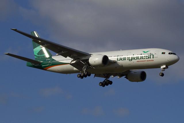 飞机 640_427