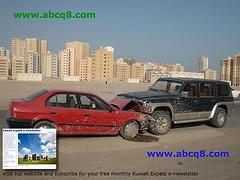 FB kuwait crash newsletter group AAA (Kuwait Expats Express) Tags: kuwait salmiya expat expatriate ahmadi salwa