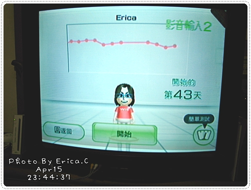 2010.04.15