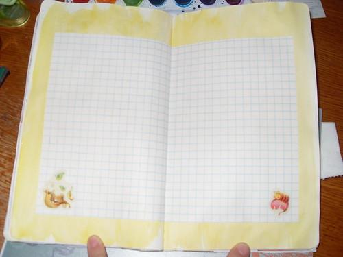 stationery-book 1 (25)