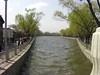 Beijing Tours - 12