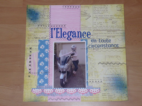 354_elegance_01