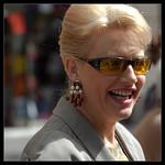 """Una senyora de Barcelona <a style=""""margin-left:10px; font-size:0.8em;"""" href=""""http://www.flickr.com/photos/8765767@N07/4530933528/"""" target=""""_blank"""">@flickr</a>"""