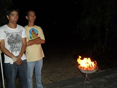 EasterSun201019