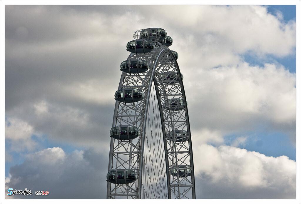 london1-46