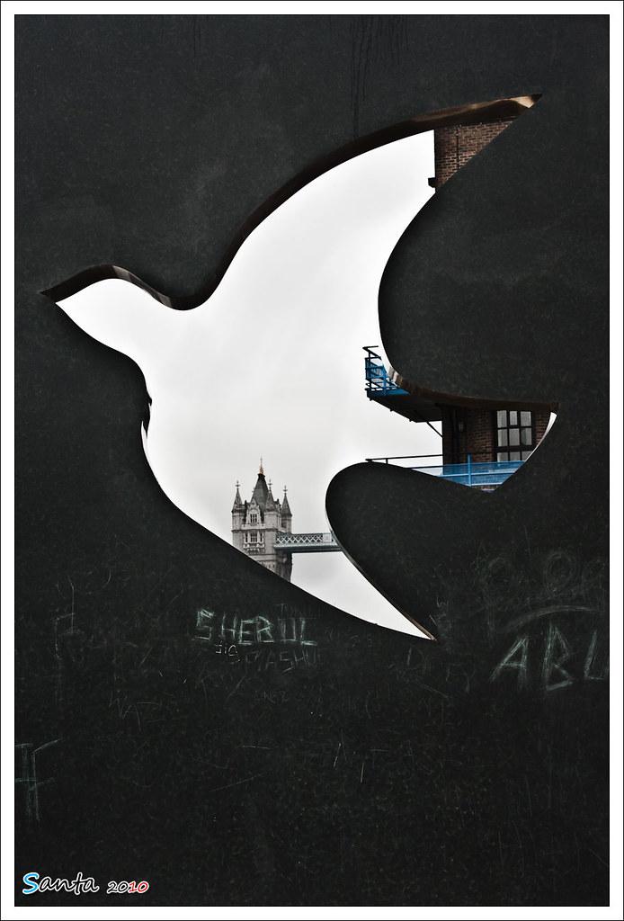 london3-1