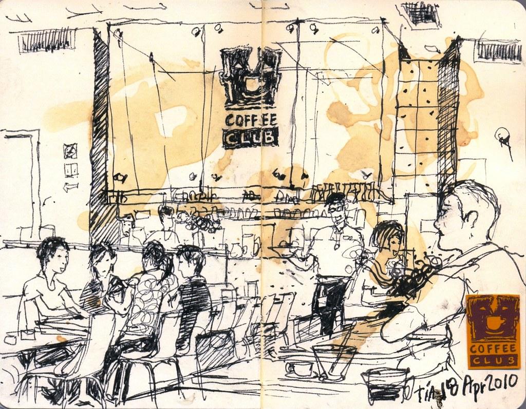 100418_coffeeclub