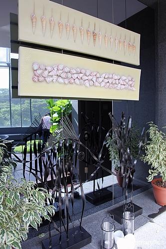 Wangz Hotel61