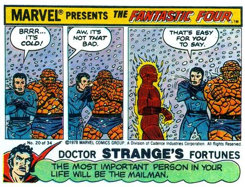 marvel sugar free_24