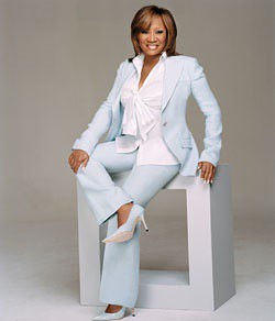 Patti_LaBelle_Temple_University