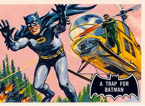 batmanblackbatcards_37_a