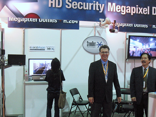 SecuTech 2010 2