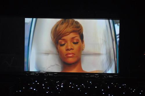 Rihanna by Pirlouiiiit 21042010