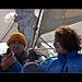 Benoît et Juliette - Cours sur le GPS