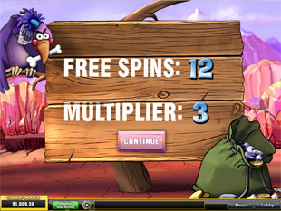 free Diamond Valley Pro multiplier